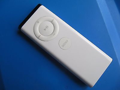 Apple TV Remote A1156 Tested Working VGC Fast Free Postage