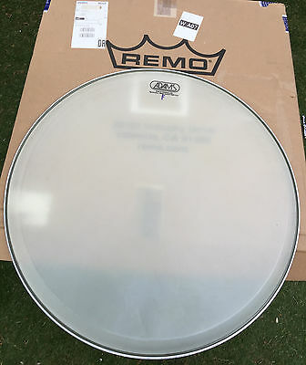 "Remo Adams 28"" Hazy Renaissance Timpani Concert Drum Head Tc-2800-Ra New"