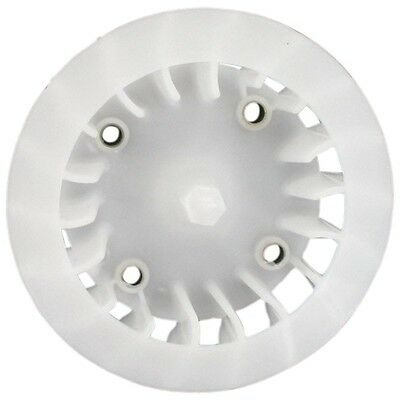 Blower Wheel Fanwheel ventilatorrad Impeller gy6-1 152QMI XFP Scooter Shop