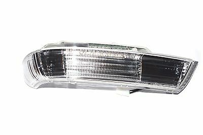 LED Blinker, Spiegelblinker, Seitenblinker links  VW TOUREG 2002-2006