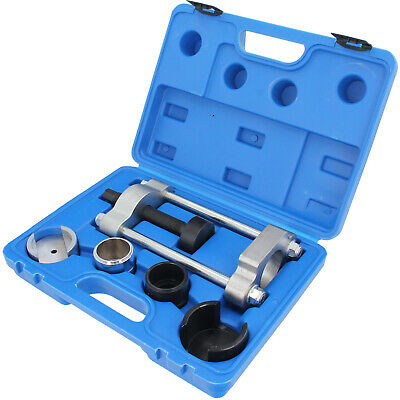Ball Joint Puller Silent Bearing Puller Rubber Bearing Vehicle Tool Press BMW 3