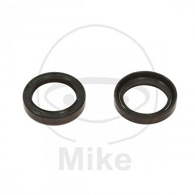 Fork Oil Seal Kit - ARI 30x40x8/9 ARI 079 Compatibility