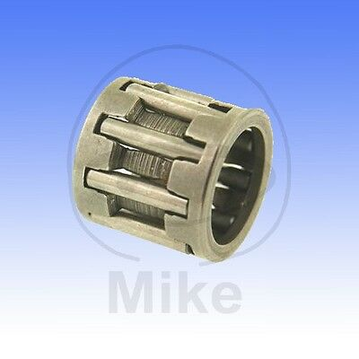Little End Bearing (12 x 16 x 13mm) Compatibility