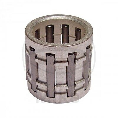 Little End Bearing (17 x 12 x 14.8mm) Compatibility