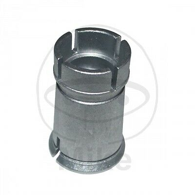 Intake Inlet Rubber (F 19-19) Compatibility