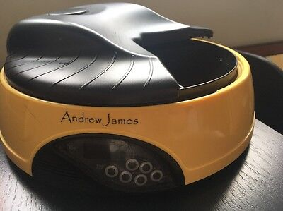 Andrew james Automatic Cat / Pet Feeder