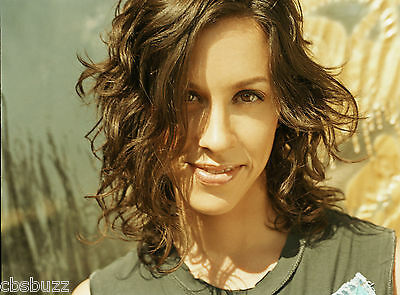 Alanis Morrisette - Music Photo #13