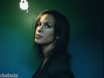 Alanis Morrisette - Music Photo #25