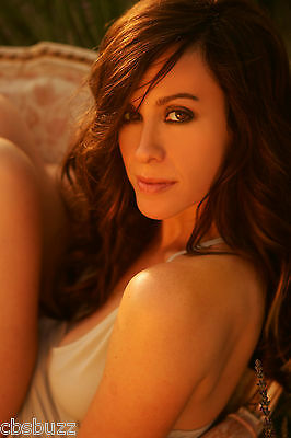 Alanis Morrisette - Music Photo #30