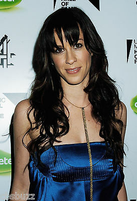 Alanis Morrisette - Music Photo #39