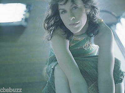 Alanis Morrisette - Music Photo #41