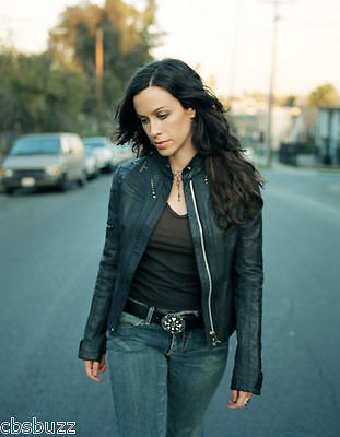 Alanis Morrisette - Music Photo #49