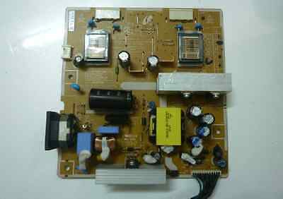 Monitor Power Board IP-49135B for Samsung T220 2243BW 2053BW Good condition  F88