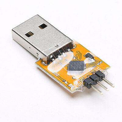 JMT ESC PC Software Communication Adapter USB Linker For BLHeli Firmware