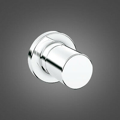 Grohe Grohtherm 3000 Cosmopolitan Concealed stop - valve trim 19470 000 Chrome