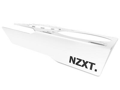 NZXT Kraken G10 Video Card Bracket Cooler - White