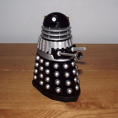 """Doctor Who Supreme Dalek Remembrance Of The Daleks Classic 5"""" Action Figure"""