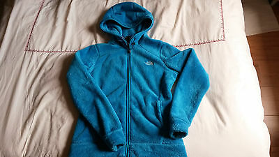Polaire Woman North Face, taille M