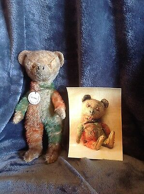 teddy bears of witney QUIRKY