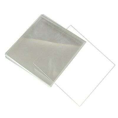 3D printer Heating Beds Tempered Borosilicate Glass Plate Circuit 213x200x3mm
