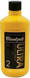 Blendzall 455 PT Ultra Racing Castor Oil 2 Cycle - 16oz.