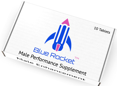 10 X 100mg Blue Male Sex Tablets - Free P&P - KEEP 1 IN YOUR POCKET
