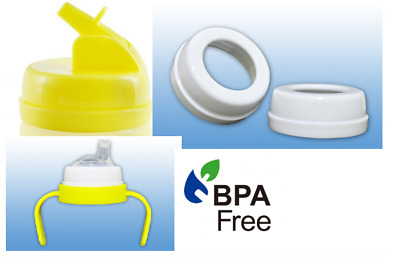 Pacific Baby Bottle Accessories - Accessories buy 1 get 1 free