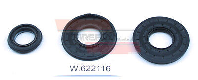 Yamaha SJ700 FX700 WB700 RA700 Wave Raider Super Jet Crank / Crankshaft Seal Kit