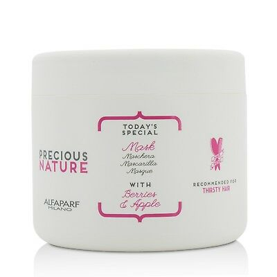 AlfaParf Precious Nature Today's Special Mask (For Thirsty Hair)   500ml/17.28oz