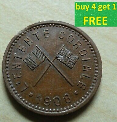 GB & World 1700-1950 Choose yours Each Token has its own Pictures