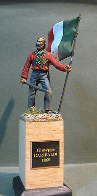SOLDATINI  piombo dipinti   60 mm elite tin toy painted soldiers  Petits soldats