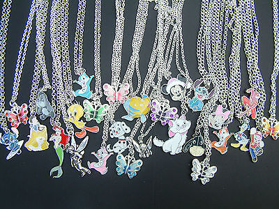 Disney Necklace 16inch's