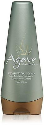 Bio Ionic Agave Smoothing Conditioner 8.5oz Paraben-Free