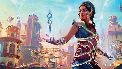 Kaladesh Uncommons - Lot of 4 Cards - Select Your Lot. MTG, Magic The Gathering