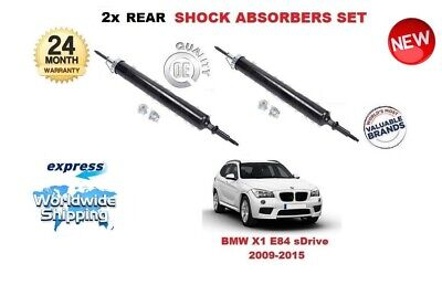 For Bmw 33526788495 33526788496 33526793714 33526851341 33526851342 33526855243