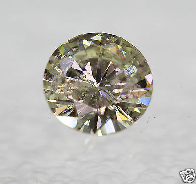 Natural Loose Sparkly Diamond 1.21ct - (Large Very Sparkly)