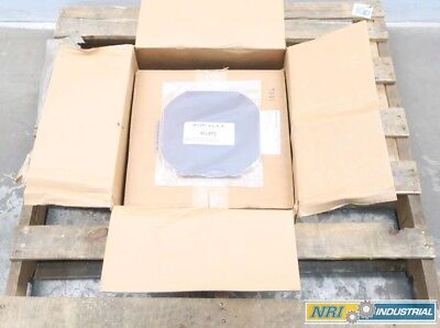 New Kop-Flex 4H Eb Ff Fb Gear Coupling Assembly D565031