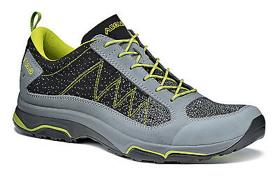 Shoes lifestyle ASOLO FURY n.42