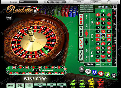 best 2017 working roulette system to beat any roulette (prediction software)