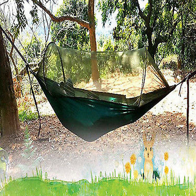 Hammock Strap Camping Tree Hanging Heavy Duty Strong Extension Anti-Slip Belt