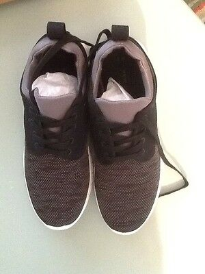 L@@K!! BRAND NEW, IN BOX, MENS 'New Look' Casual Shoes, Size 8/42