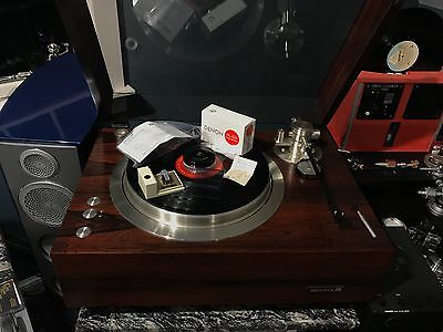 Denon DL-103R Exact Match Turntable AUDIOPHILE Cartridge Hand Picked DL103R #2