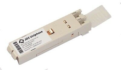 JDS Uniphase JSPR21S002304 52P6539 SFP 2GB Optical Transceiver Gbic Module