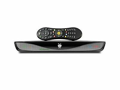 TiVo Roamio HD (500GB) DVR