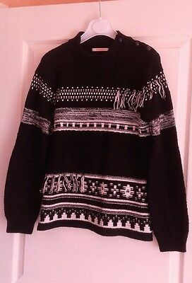 Pull femme taille M marque Camaïeu