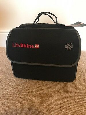Auto GLYM LIFESHINE Aftercare Collection Full Kit