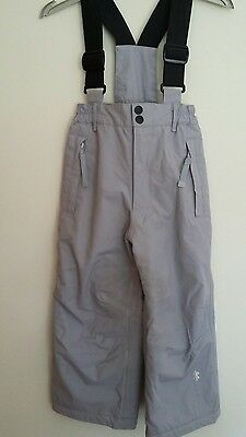 dare2be Girls Salopettes, excellent condition, lilac