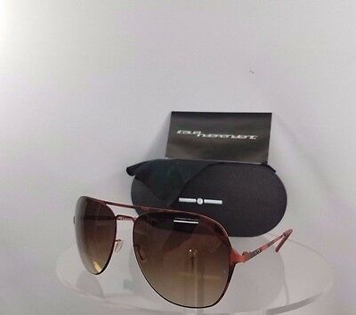2394478fb076 Brand New Authentic Italia Independent Sunglasses 0209 092 Made In Italy  Frame