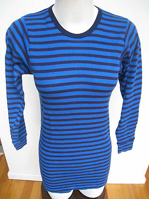 Therma Dry Thermal Top Size M