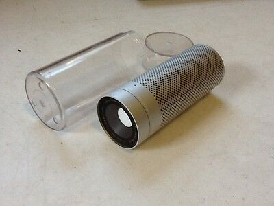 Apple iSight Camera Web Cam A1023 Only